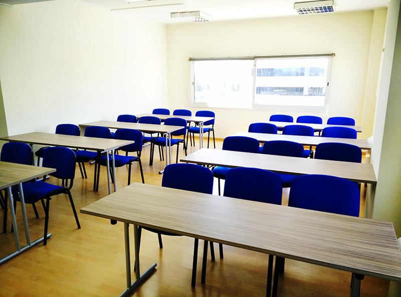 GS_ClassroomA1