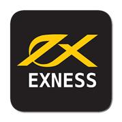 exruner