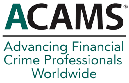 CAMS Preparation Course | European Institute of Management