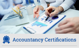 EIMF-Accountancy Certifications