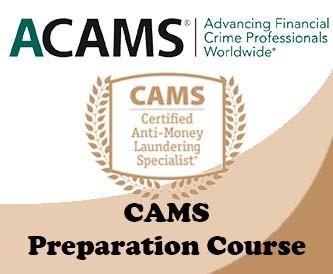 Regulatory   Risk   AML   Compliance Professional Qualifications