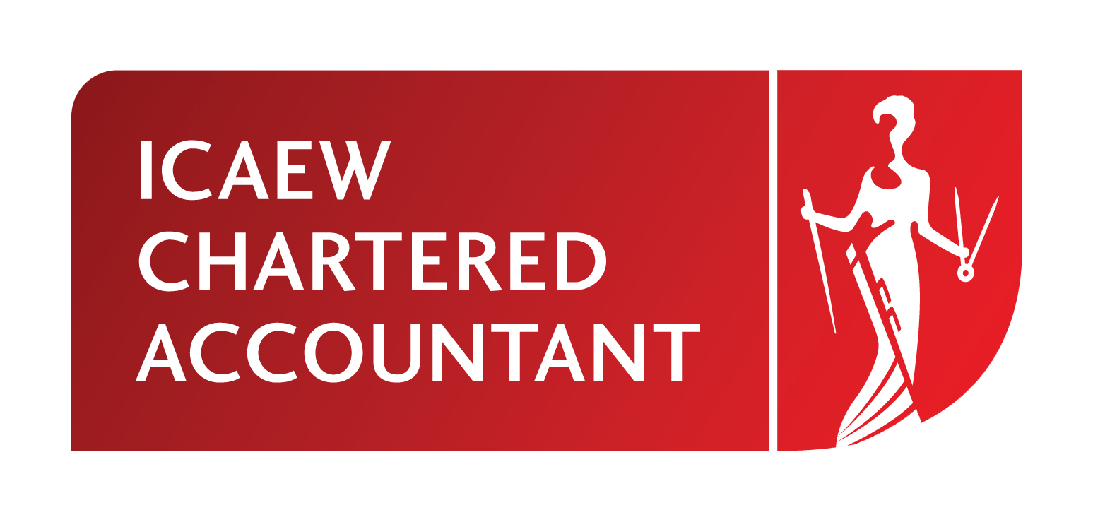 how to become an accountant uk