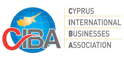 ciba_new_logo