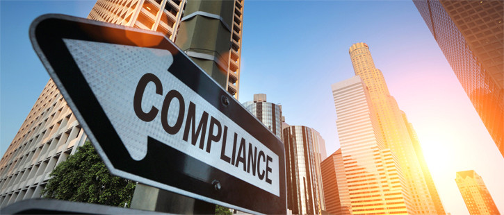 Compliance Function In The Financial Services Sector