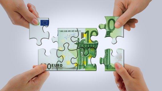 crowdfunding-EU