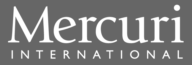Sales Excellence with Mercuri International | European