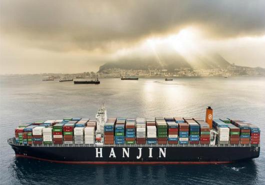 Korea-Overhauling-Its-Ailing-Shipping-Shipbuilding-Sectors