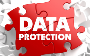 data-protection-jigsaw-540x334