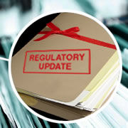 regulatory-update-banner