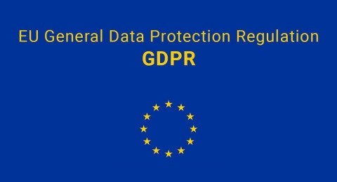 eu-general-data-protection-regulation-gdpr_1