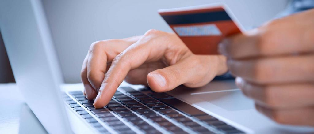 I-pay-online-payment-solutions-risks-261020151_cropped