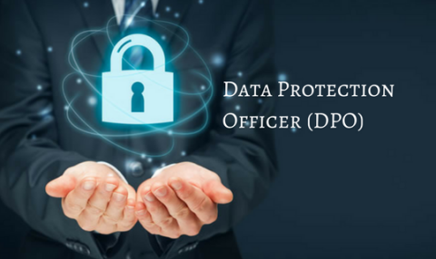 What Is A Data Protection Officer A New Role Required For Eu Gdpr Compliance