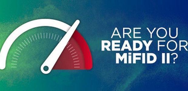 MifidII_implementation
