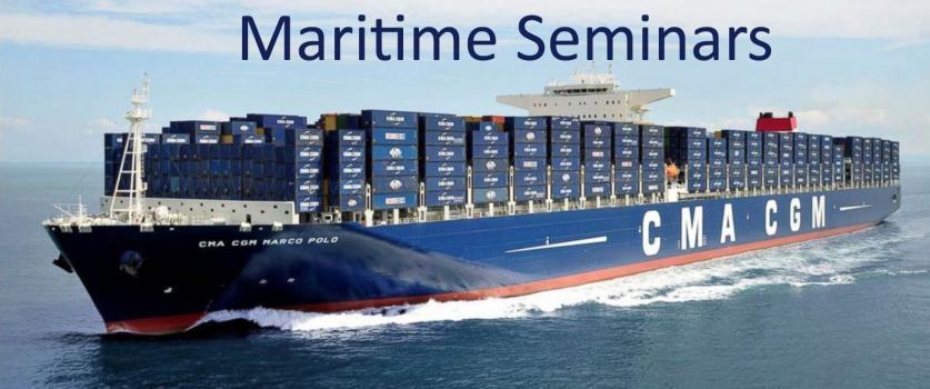 shipping image 2.