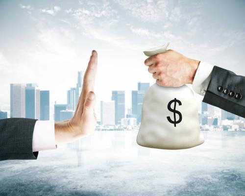 anti-money-laundering.v002