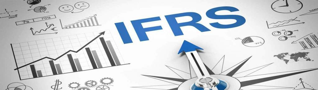 Introduction To Ifrs 16 Leases