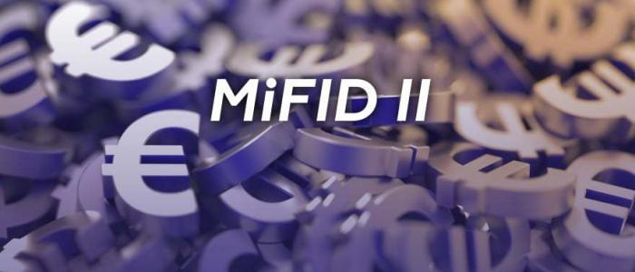 MiFID-II Applied Best Execution and Controls for Investment Firms_26 May_PN