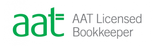 aat bookkeeping
