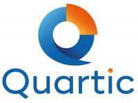 Quartic_